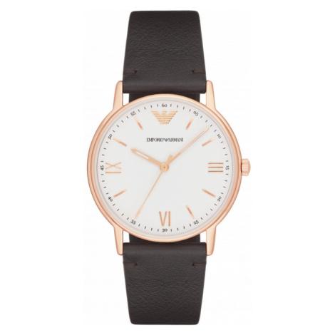 Mens Emporio Armani Watch AR11011