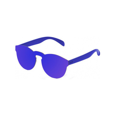 Ocean Sunglasses Sunglasses men's in Blue