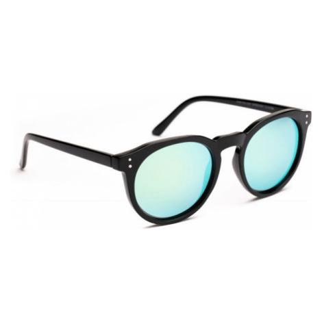 Bliz POL. C 512001-19 black - Sunglasses