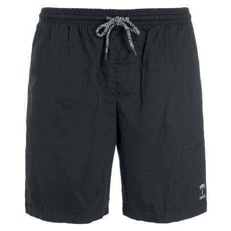 Forvert Shorts Forvert Perth 2 Shorts black