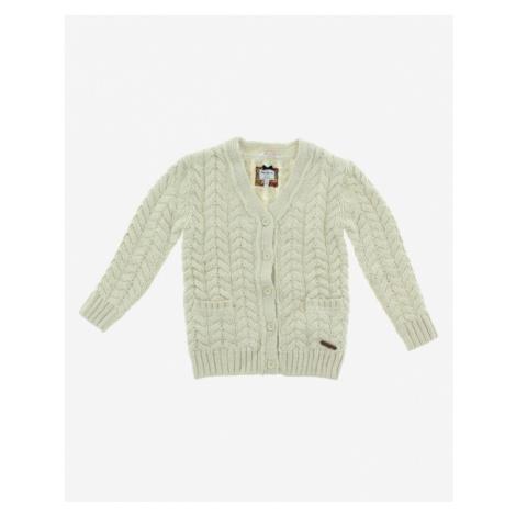 Pepe Jeans Kids Sweater Beige