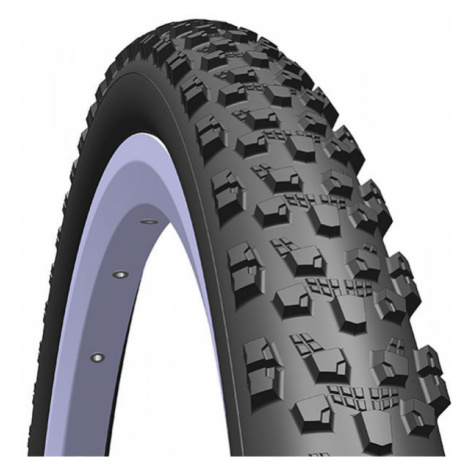 Mitas TOMCAT 27,5 X 2,10 - Bicycle tire