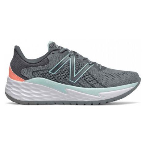 New Balance WVARELP1 - Women's running shoes