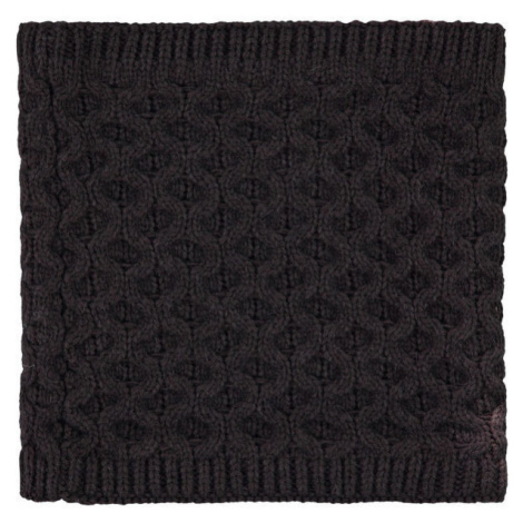 O'Neill BW NORA WOOL TUBE SCARF 0 - Women's neck warmer