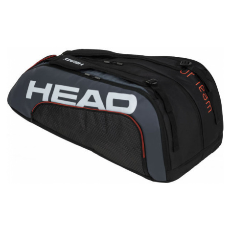 Head TOUR TEAM 12R MONSTERCOMBI - Tennis bag