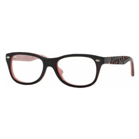 Ray-Ban Junior Eyeglasses RY1544 3580