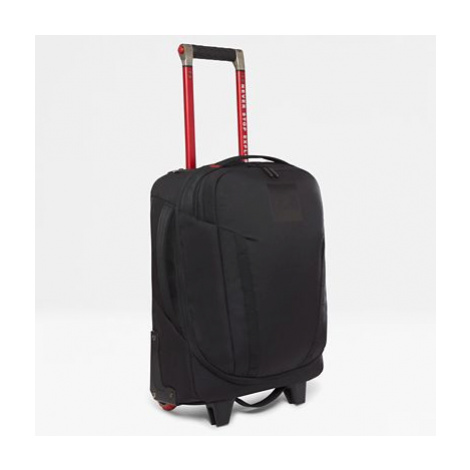 "The North Face Overhead Luggage 19"" Tnf Black"