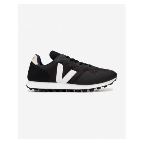 Veja Sneakers Black