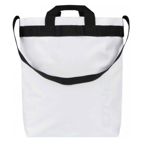 O'Neill BW TOTE SHOPPER white - Women's bag