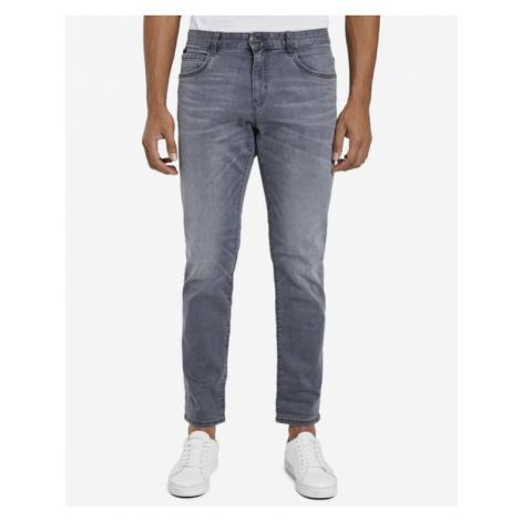 Tom Tailor Josh Jeans Grey