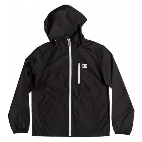 jacket DC Dagup - KVJ0/Black