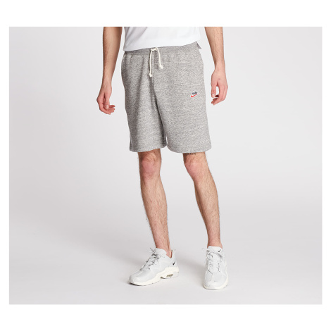 Men's training shorts Nike