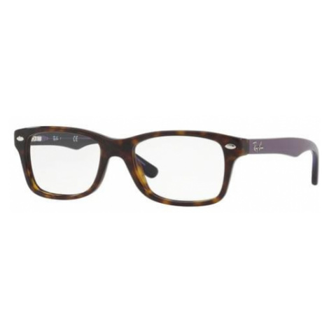 Ray-Ban Junior Eyeglasses RY1531 3750