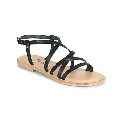 Women's sandals Betty London