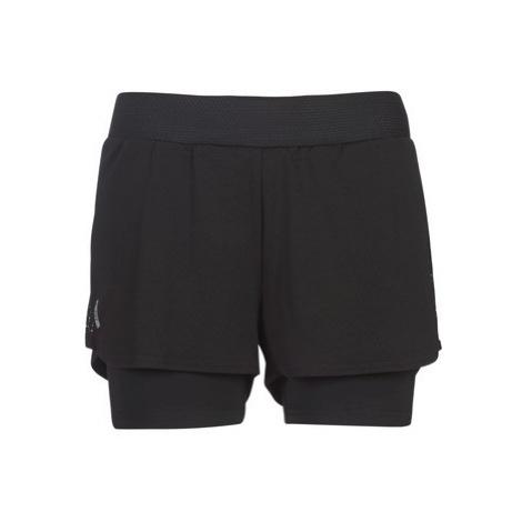 Only Play ONPJOELLE women's Shorts in Black