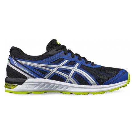 Asics GEL-SILEO blue - Men's running shoes