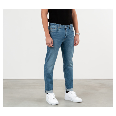 Levi's® 502™ Regular Taper Jeans Cedar Light Levi´s