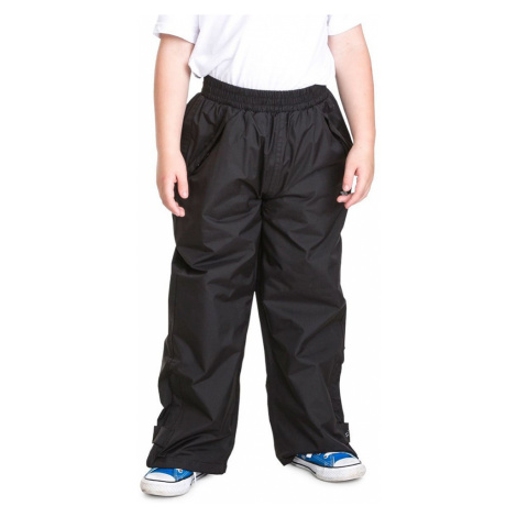 Trespass Kids Echo Waterproof Trousers