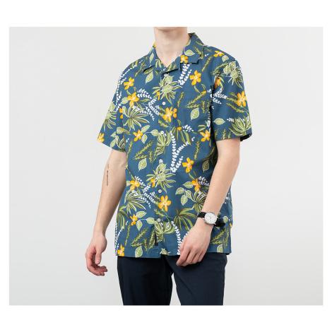 Vans Aldrich Shirt Anaheim Factory