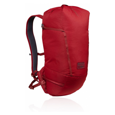 Montane Rock Up Pack - SS21