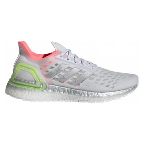 Ultra Boost PB Neutral Running Shoe Women Adidas