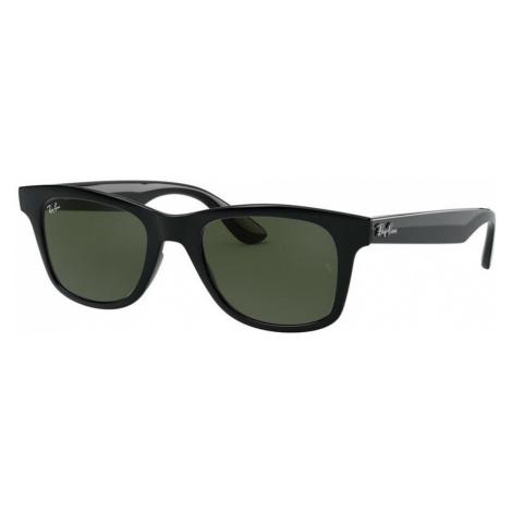 Ray-Ban Sunglasses RB4640 601/31
