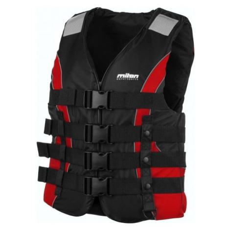 Miton CRACKEN - Swim vest