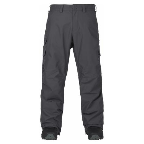 pants Burton Cargo - Faded - men´s