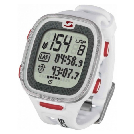 Sigma PC 26.14 white - Training watch