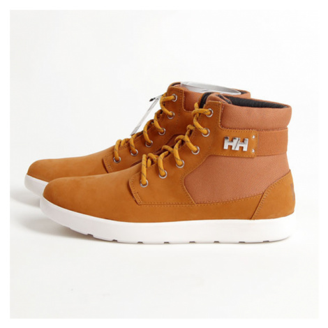 Helly Hansen Stockholm 2 725 Honey
