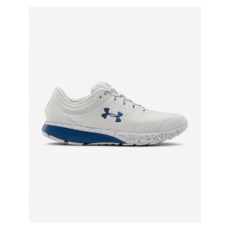 Under Armour Charged Escape 3 Evo Running Sneakers White