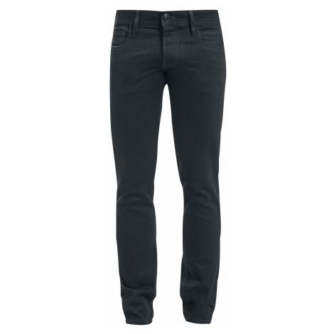 Produkt - Skinny Jeans P11 - Jeans - black