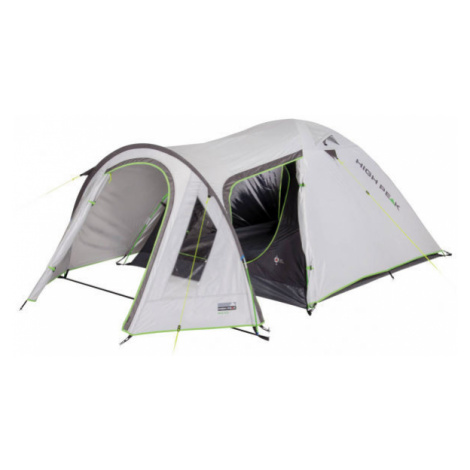 High Peak KIRA 3 - Recreational Tent