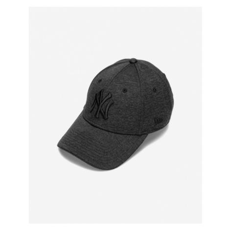 New Era New York Yankees Cap Black