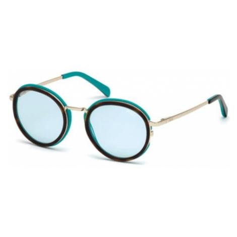 Emilio Pucci Sunglasses EP0046-O 56V