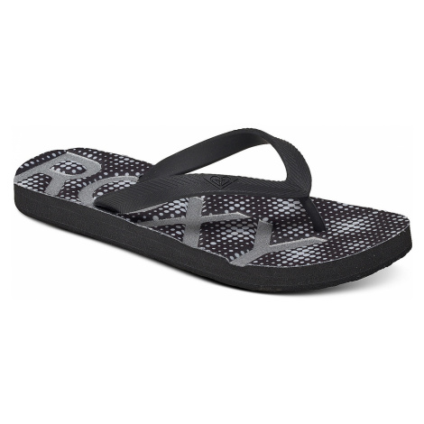 flip flops Roxy Playa - BLK/Black