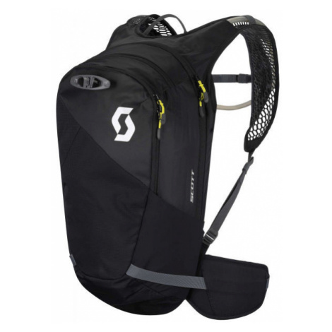 Scott PERFORM EVO HY' 16 black - Cycling backpack