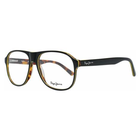 Pepe Jeans Eyeglasses PJ3281 C1