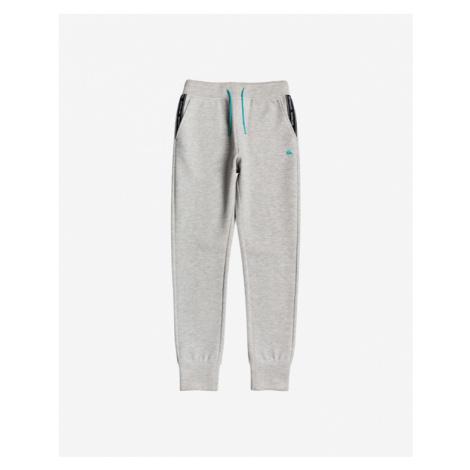 Quiksilver Kids Joggings Grey