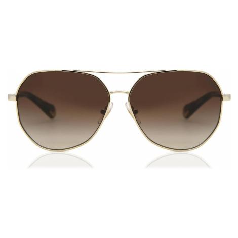 Ralph by Ralph Lauren Sunglasses RA4123 324613