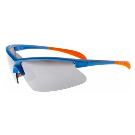 Laceto NUKE - Sunglasses