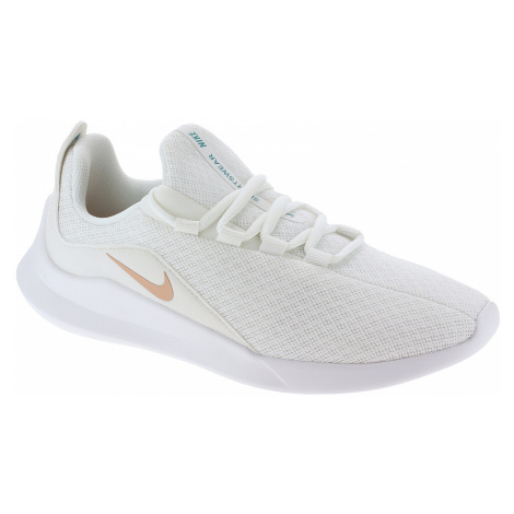 shoes Nike Viale - Summit White/Rose Gold/Spirit Teal/White - women´s