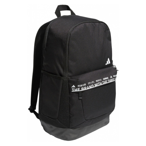 Classic Urban Backpack Adidas