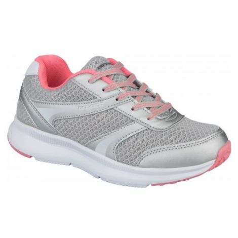Arcore NELL pink - Kids' running shoes