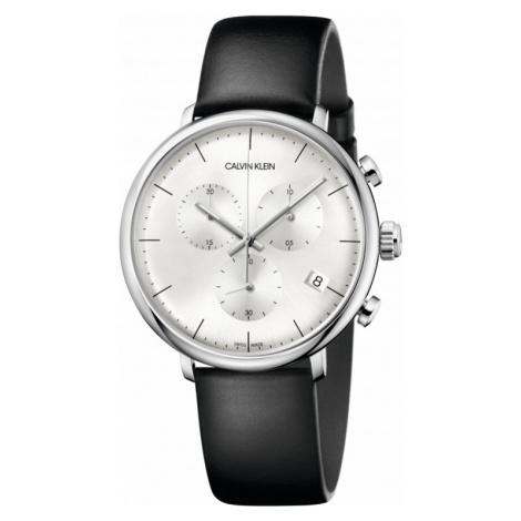 Calvin Klein Watch K8M271C6