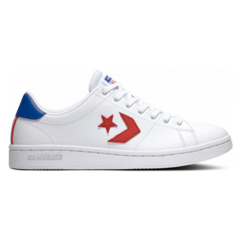 Converse ALL-COURT white - Women's sneakers