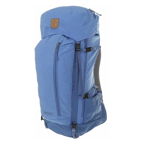 backpack Fjällräven Abisko Friluft 35 - 525/Union Blue