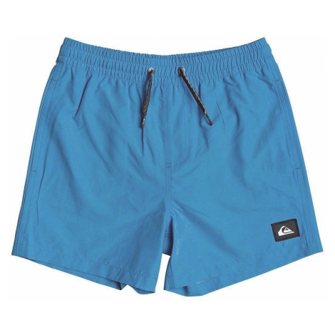 swimming shorts Quiksilver Everyday Volley 13 - BMM0/Blithe - boy´s