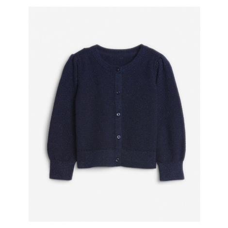GAP Kids Sweater Blue
