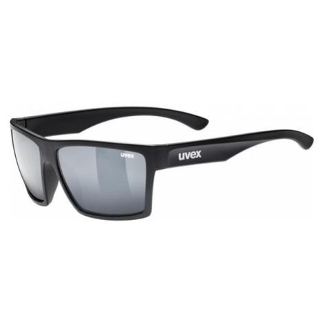 UVEX Sunglasses LGL 29 5309472216